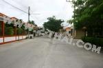 Chokchai Village 5 Pattaya 2