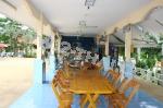 Chokchai Village 5 Pattaya 4