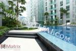 City Center Residence Pattaya 2