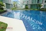 City Center Residence Pattaya 3