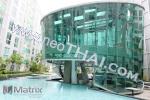 City Center Residence Pattaya 5