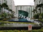 City Center Residence Pattaya 9