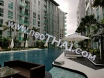 City Center Residence Pattaya 10