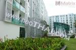 City Center Residence Pattaya 6