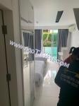 City Center Residence - Studio 8902 - 1.380.000 THB