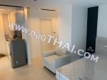 City Center Residence - Studio 9368 - 1.330.000 THB
