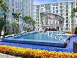 28 March 2017 City Center Residence Pattaya