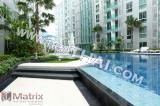 20 September 2017 City Center Residence Pattaya