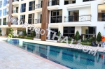 City Garden Pratumnak Pattaya 2