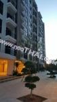 City Garden Pratumnak Pattaya 4