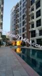 City Garden Pratumnak Pattaya 5