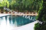 City Garden Pratumnak Pattaya 7