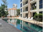 City Garden Pratumnak Pattaya 8