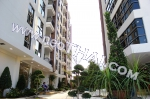 City Garden Pratumnak Pattaya 10