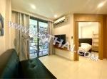 Apartment City Garden Pratumnak - 1.390.000 THB