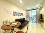 City Garden Pratumnak - Apartment 9638 - 1.390.000 THB