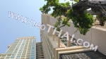 City Garden Tower Pattaya 4