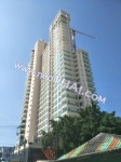 City Garden Tower Pattaya 11