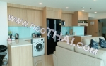City Garden Tower - Apartment 9109 - 6.400.000 THB