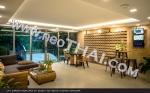 City Garden Tropicana Pattaya 11