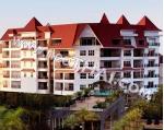 Club House Condo Pattaya 1