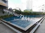 Club House Condo Pattaya 5