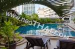 Club House Condo Pattaya 7