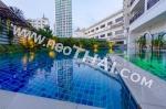 Club House Condo Pattaya 8