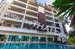 Club House Condo Pattaya 6