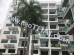 Club Royal Condo Pattaya 3