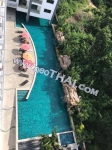Club Royal Condo Pattaya 5