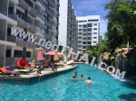 Club Royal Condo Pattaya 11