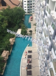 Club Royal Condo Pattaya 6