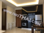 Club Royal Condo - Apartment 6558 - 2.320.000 THB