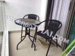 Pattaya, Apartment - 38 sq.m.; Sale price - 2.320.000 THB; Club Royal Condo