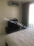 Pattaya, Apartment - 61 sq.m.; Sale price - 2.190.000 THB; Club Royal Condo