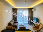 Club Royal Condo - Apartment 8957 - 2.850.000 THB