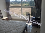 Apartment Club Royal Condo - 1.999.000 THB