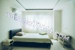 Pattaya, Apartment - 63 sq.m.; Sale price - 3.350.000 THB; Club Royal Condo