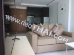 Club Royal Condo - Apartment 9385 - 3.050.000 THB
