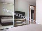 Pattaya, Apartment - 63 sq.m.; Sale price - 3.050.000 THB; Club Royal Condo