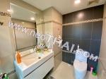 Pattaya, Apartment - 63 sq.m.; Sale price - 2.550.000 THB; Club Royal Condo