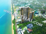 โคปาคาบาน่า นบีช จอมเทีย  Copacabana Beach Jomtien พัทยา 3