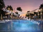 โคปาคาบาน่า นบีช จอมเทีย  Copacabana Beach Jomtien พัทยา 9