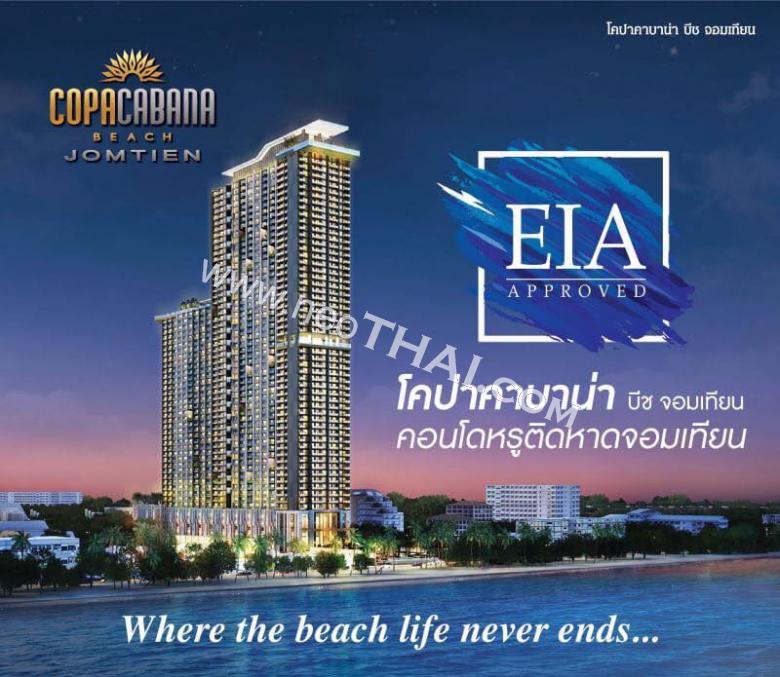 Tailandia News, Febbraio, Marzo