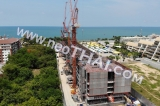 14 五月 Copacabana Beach Jomtien Pattaya