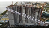 04 12월 Copacabana Beach Jomtien construction site