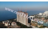 16 January Copacabana Beach Jomtien construction site