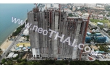 11 3월 Copacabana Beach Jomtien construction site