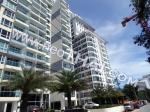 โคซี่ บีช วิว Cosy Beach View Condominium Pattaya 1